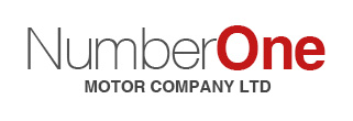Number One Motor Company Ltd - Used cars in Norwich